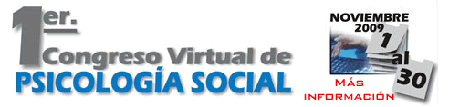 fireshot-capture-3-asociacion-de-psicologos-sociales-de-la-republica-argentina-www_apsra_org_ar