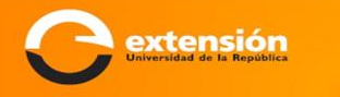 fireshot-capture-10-extension-_-universidad-de-la-republica-www_extensionuniversitaria_blogspot_com